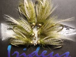 irideus fly fishing products new timothy horner steelhead trout