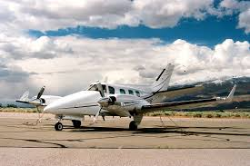 beechcraft duke wikipedia