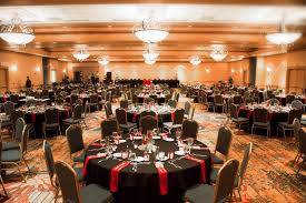 Wedding Planners Az Tucson University Park Hotel I Do In Tucson
