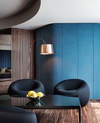 Stunning Interiors For The Home 1584 Best Contemp Modern Images On Pinterest Hotel Interiors