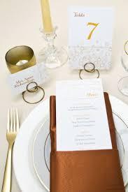 Cards Wedding Invitations 48 Best Lilac Delphinium Watercolor Wedding Ideas Wedding