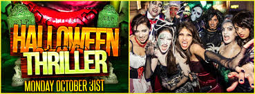 ottawa halloween thriller ottawa u0027s official halloween mega party