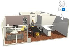 amenagement cuisine salon salle a manger amenager salon cuisine 25m2 idées de design suezl com