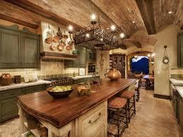 old world kitchen designs kitchen design ideas blog
