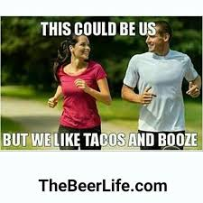 Elegant 19 Best Memes Images - best 26 taco meme thinking meme