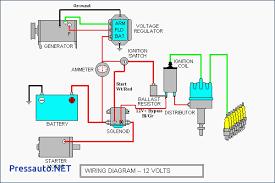 hvac wiring colors wiring diagram shrutiradio