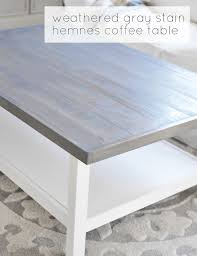 home design glamorous gray wood stain furniture how to weather