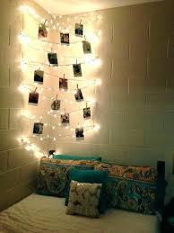 White Lights For Bedroom White Lights For Bedroom Javi333