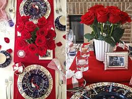 Valentine S Day Table Top Decor by 204 Best We Heart Valentine U0027s Day Images On Pinterest Valentine