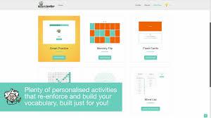 web design company profile sle smart speller