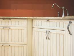 kitchen fresh kitchen cabinet knobs and pulls sets room design