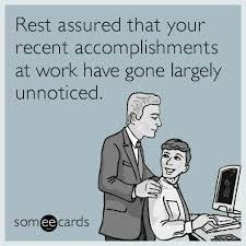 Workplace Memes - image result for someecards work e cards pinterest