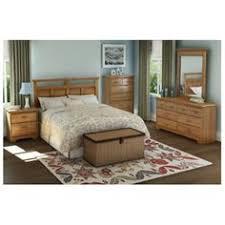 15 oak bedroom furniture sets oak bedroom furniture sets oak