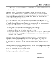 resume for account executive advertising recruitment agencies in
