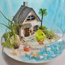shop terrarium bowls on wanelo