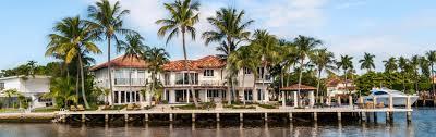 top beach rentals in fort lauderdale vacationrentals com