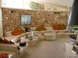 Sunken Living Room Ideas by Articles With Sunken Living Room Design Pictures Tag Sunken