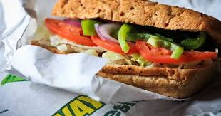 cuisine subway subway singapore everyday value fresh meals at 5 90