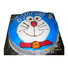 cake delivery in bhandup west mumbai bestgift fresh cakes