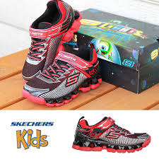 skechers light up shoes on off switch aloha corparation rakuten global market 55 off skechers shape