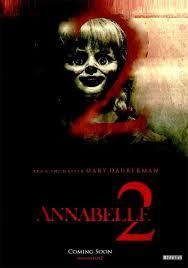 720px watch annabelle creation 2017 full u0026free online movie