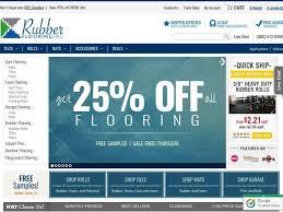 floor rubber flooring promo code on floor with rubber flooring inc