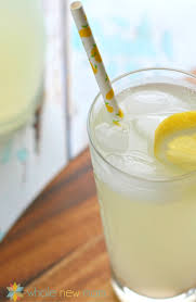 tom collins ingredients sugar free lemonade recipe homemade lemonade whole new mom