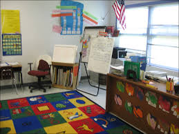 Classroom Rugs Cheap Area Rugs Get Affordable Cheap Classroom Rugs Cheap Classroom