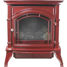 vent free fireplace from northern tool equipment