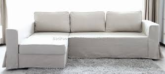 Ikea Chair Weight Limit Cheap Living Room Chairs Sofas For Online Armchairs Bedroom Argos