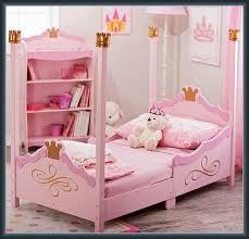 pink bedroom ideas best home design ideas