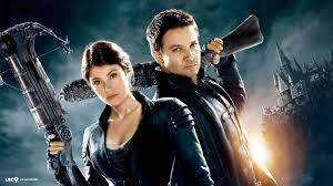 film of fantasy hansel and gretel witch hunters wallpaper 3 5 movie hd backgrounds