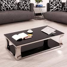 center tables smart center tables table design living room ideas entre table