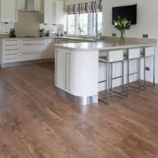 Vinyl Flooring Ideas Incredible Vinyl Kitchen Flooring Best 25 Vinyl Flooring Kitchen