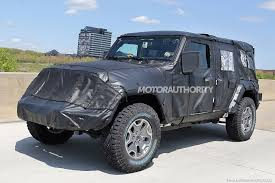 concept jeep truck 2018 jeep wrangler mid engine c8 corvette volvo concepts the