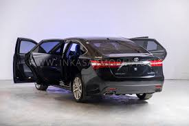 lexus is 350 price in nigeria armored toyota avalon for sale armored vehicles nigeria