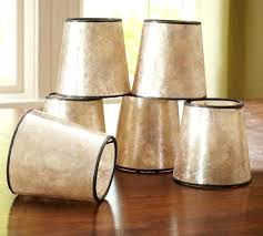 Lamp Shades For Chandeliers Small Mini Shades For Chandelier U2013 Eimat Co