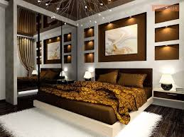 Headboards With Built In Lights Feng Shui Bedroom Mirror Placement Built In Wall Shelves Round