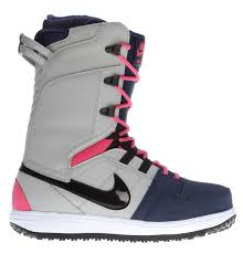 womens snowboard boots canada 141 best snowboard skiing images on skiing