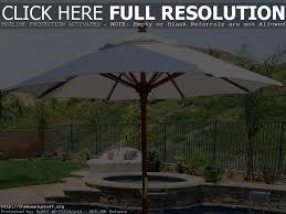 Home Design Gazebo Rite Aid 100 Rite Aid Home Design Double Glider Bullwinkle Statue