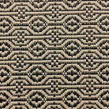 Geometric Fabrics Upholstery Thibaut Geometric Upholstery Craft Fabrics Ebay
