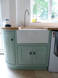79 cool corner sinks for small bathroomslarge bathroom sink units