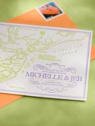 Card For Bride From Groom Cute Card For Bride From Groom Photo By Squire Fox Wedding By