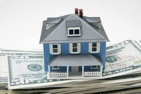 new house building costs how to build a house