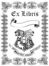 book plates dishes 104 best ex libris images on dinner plates dish and