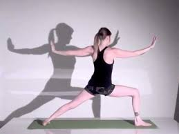 17 best images about sadie 17 best images about sadie nardini yoga on pinterest lower backs