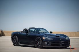 dodge hellcat specs why buy a hellcat when you can get this 1000 hp dodge viper for less