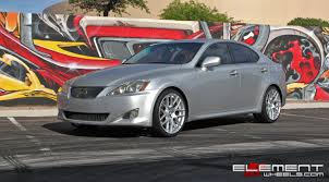 lexus 2010 is350 lexus custom wheels lexus gs wheels and tires lexus is300 is250