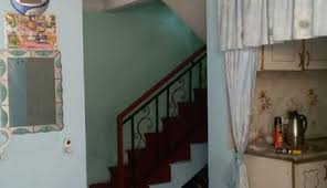 house for sale in main kabul city afghanistan u0027s 1 selling