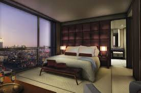 Bedroom Suites In New York City  Bedroom Suites In Nyc Hotels - Two bedroom suite new york city